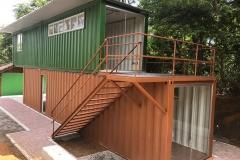 Rentcon Containers Comercial Rede Municipal do Parque da Caixa D`agua . (Duque de Caxias)_01