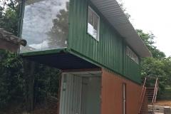 Rentcon Containers Comercial Rede Municipal do Parque da Caixa D`agua . (Duque de Caxias)_02