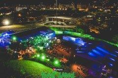 Rentcon Containers Eventos Twistland - Marina da Glória_01