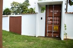 Rentcon Casa Container Angra_01