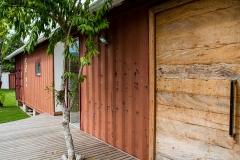 Rentcon Casa Container Angra_02