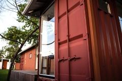 Rentcon Casa Container Angra_04