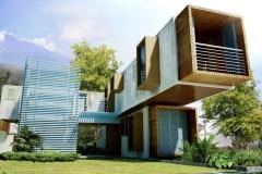 Rentcon Containers Imobiliário_03