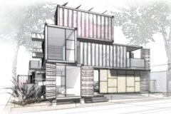 Rentcon Containers Imobiliário_01