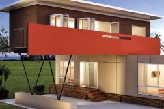 Rentcon Containers Imobiliário_02