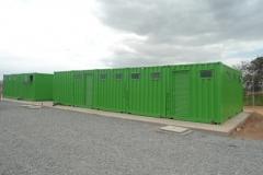 Rentcon Containers Locações Pennant_01