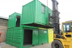 Rentcon Containers Locações Porto de Niteroi_01