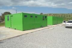 Rentcon Containers Locações Pennant 02