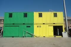 Rentcon Containers Locações Porto de Niteroi_02
