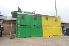 Rentcon Containers Locações Porto de Niteroi_03