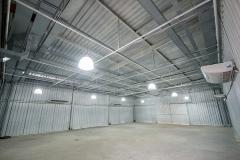 Rentcon Containers Projetos Especiais Rede Globo - Projac_05
