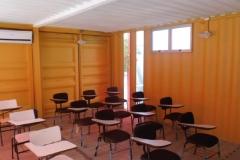 Rentcon Containers Projetos Especiais Centro Social Complexo do Alemão_03