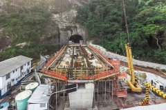 Rentcon_Containers_Serviços_públicos_Construção da linha 04 Metrô Rio_01