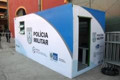 Rentcon Containers Serviços públicos Rio+20_02