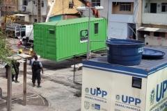 Rentcon Containers Serviços Upp Arara_01
