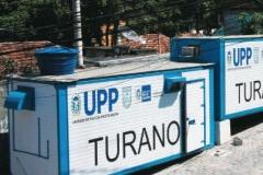 Rentcon Containers Serviços Upp Turano_01