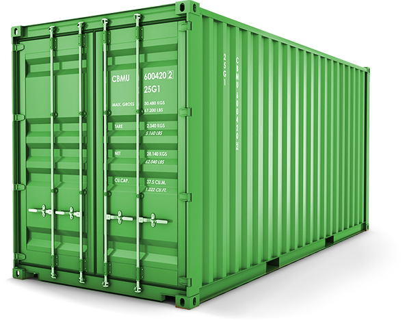 [Imagem: container-large.png]