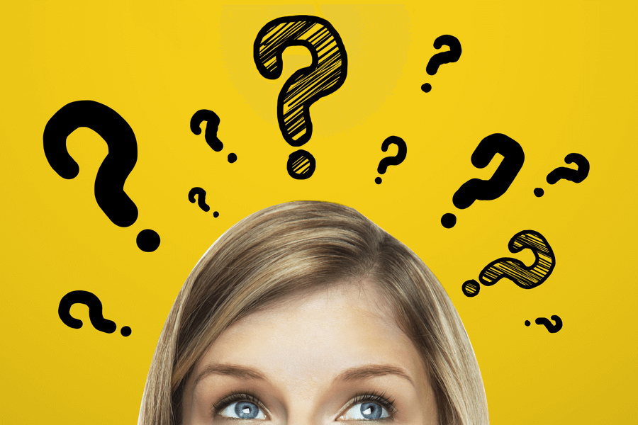 Rentcon – Por que eu devo fazer uma casa container?