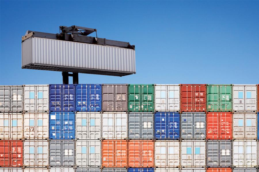 Pesquisar preços de container para locação e venda é importante?